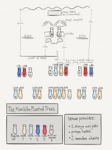 mwpt-metric-lx-stage-plan